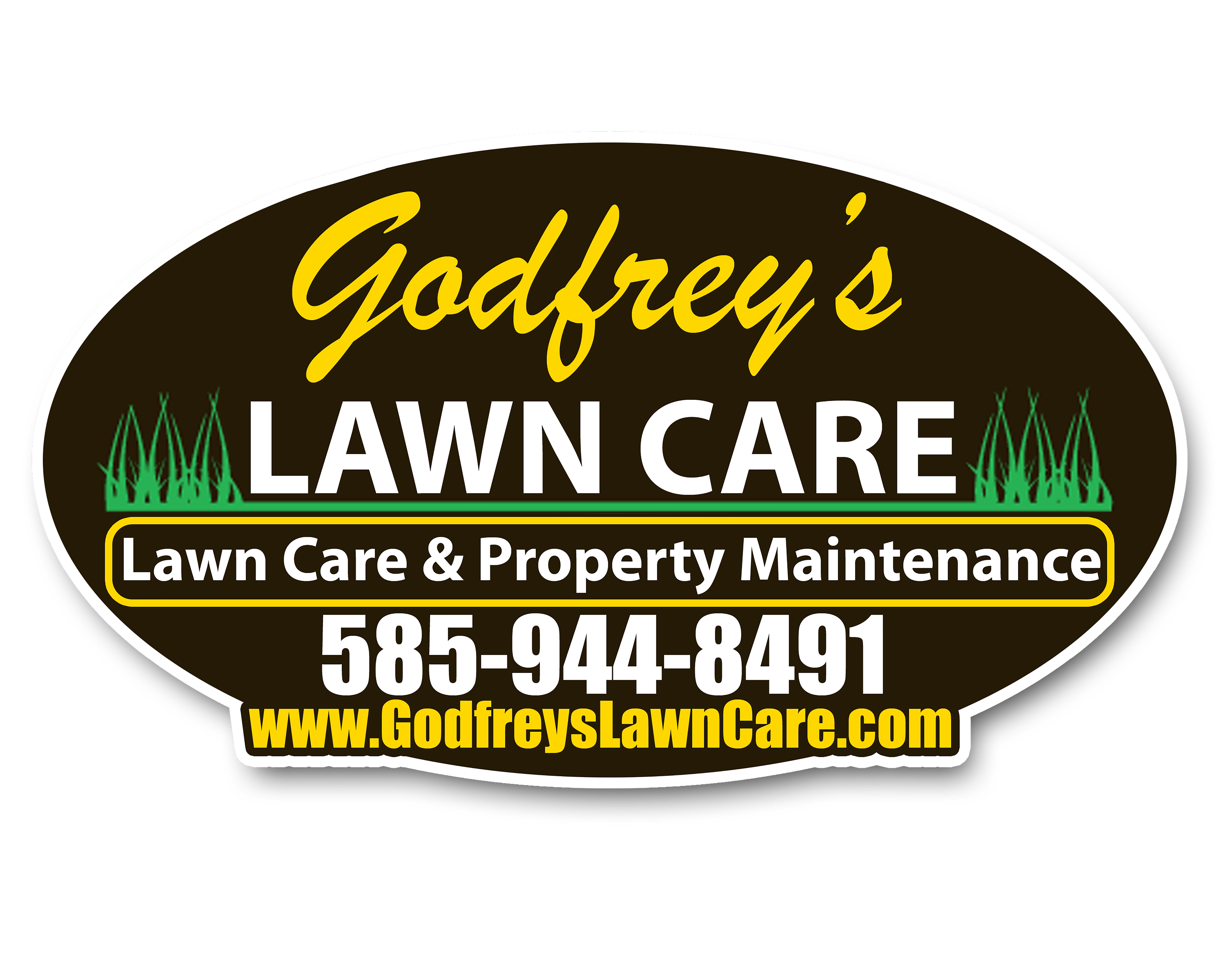 Rochester NY Lawn Care & Property Maintenance